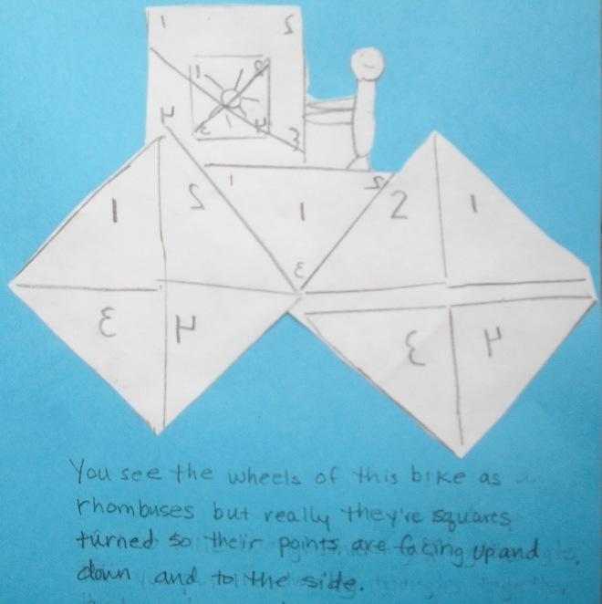 math book 3