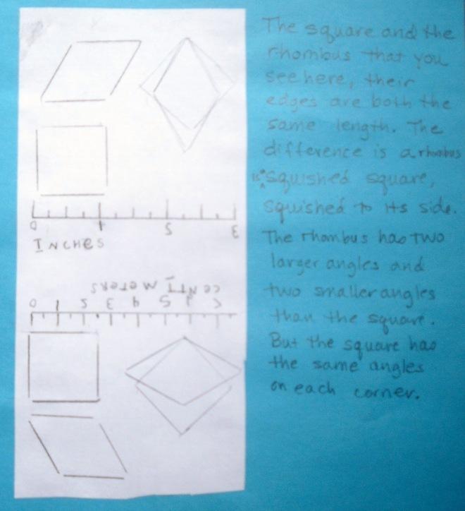 math book 4